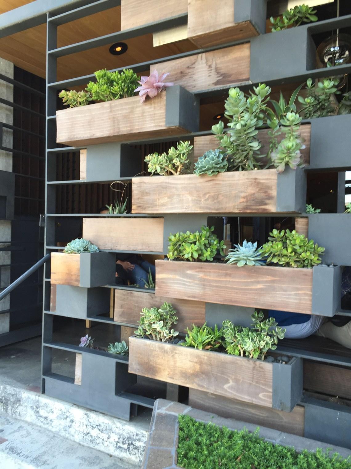 Pin De Yuna Akami Em Yards And Outdoor Things Jardim