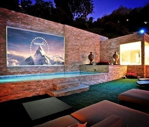 Pin Gregory Paul On Outdoor Features At Home Movie