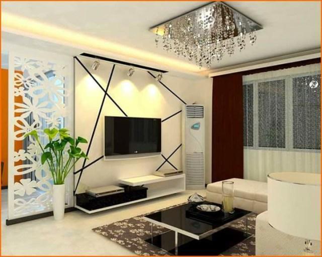 Pin Hema Shetkar On Tv Wall Units With Images Tv