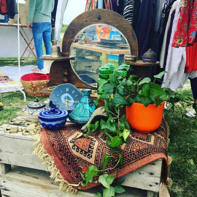 Pin Miranda Wyrick On Greenery Boho Style Decor Boho