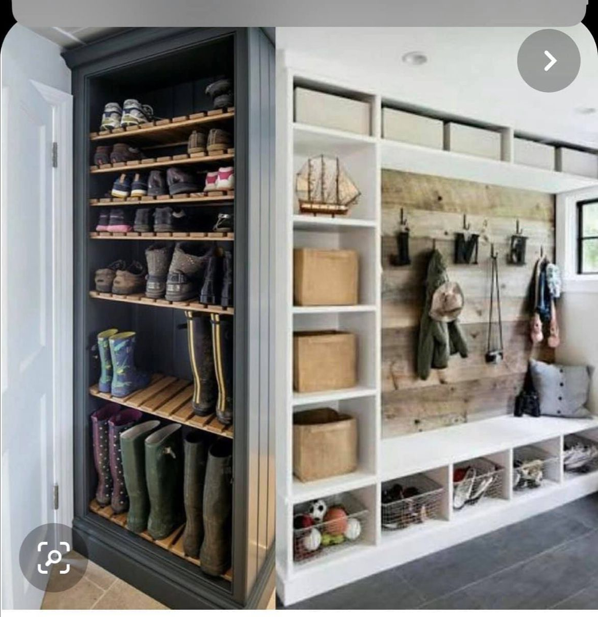 Pin Molly Loken On House Reno In 2020 Mud Room