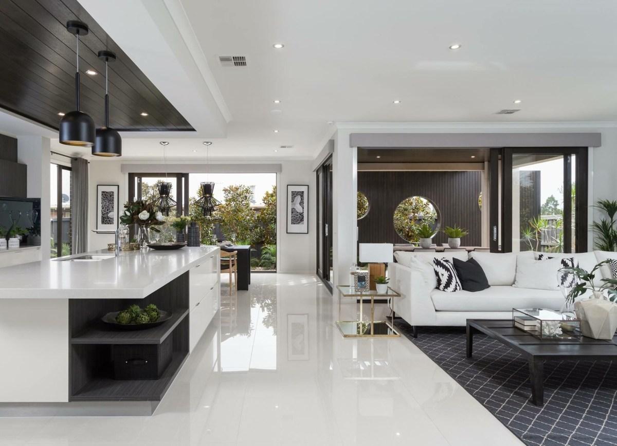 Pin Velvet Dailey On Beautiful Homes Outdoor Kitchen