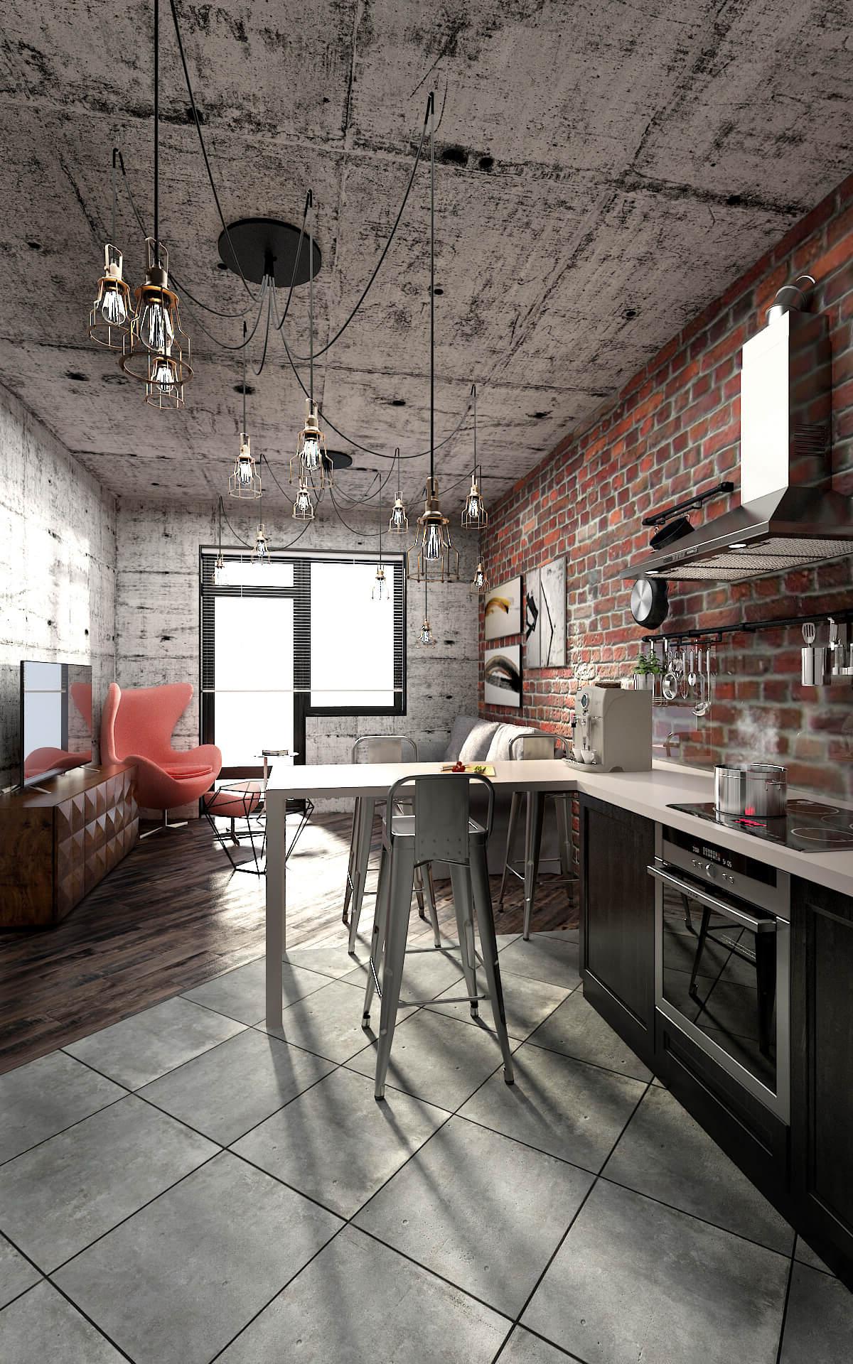 Pinterest Home Decor Inspiration Best Of 2018 Nonagonstyle