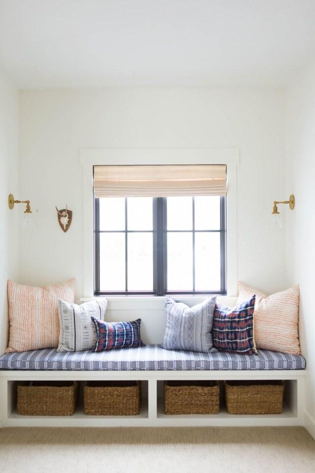 Portfolio Avondale Lane Ashley Winn Design Window