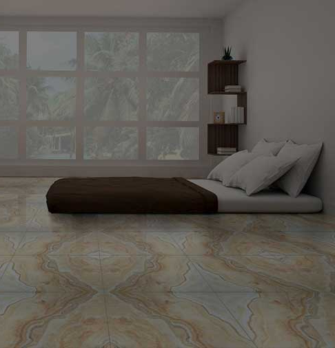 Premium Floor Tiles Designs Kajaria Indias No1 Tile Co