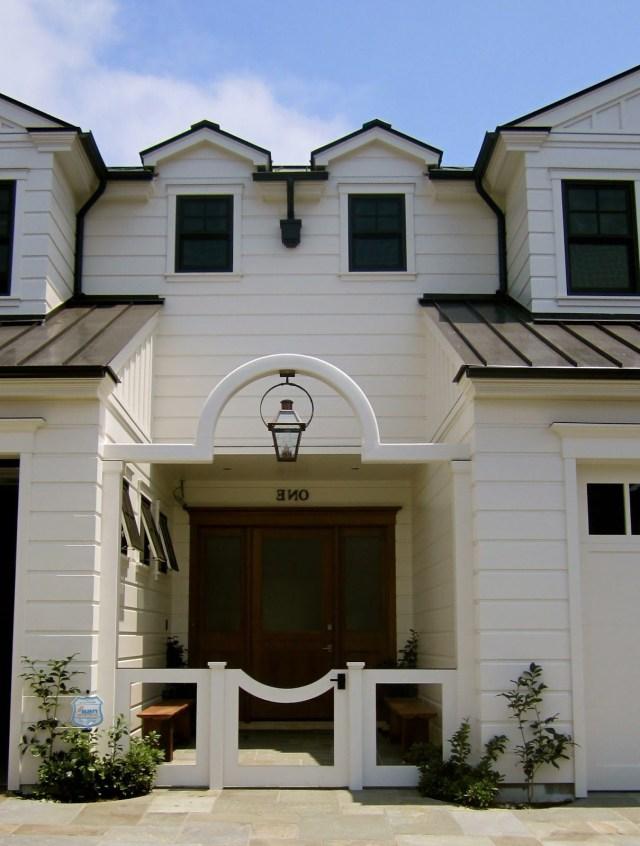 Remember Cindys Newport Beach Interior Home Renovation