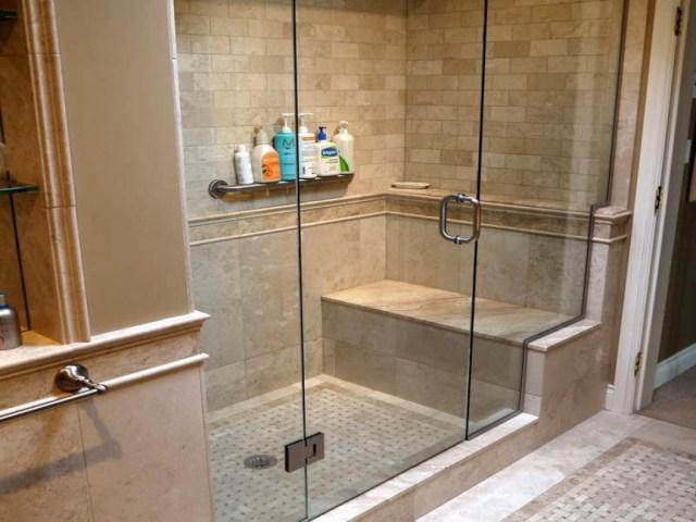 Shower And Bath Ideas Simple Bathroom Design Ideas Simple