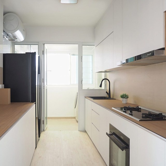 Simple Adds Life The Minimalist Society