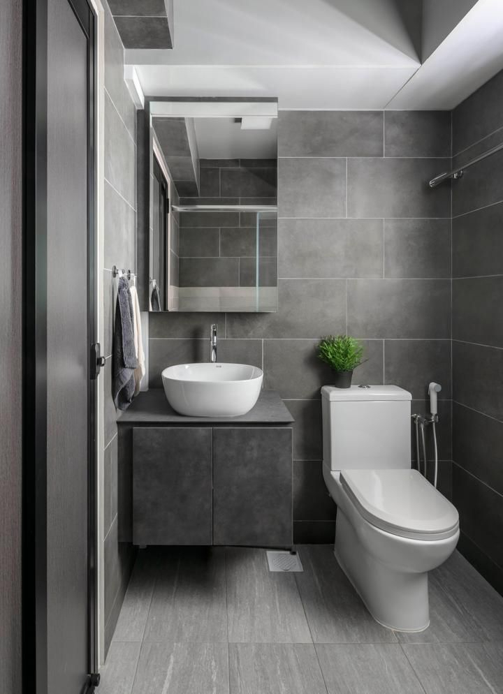 Small Bathroom Designs Ideas In 2019 With Images