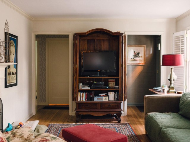 Small Living Room Ideas Living Room And Dining Room