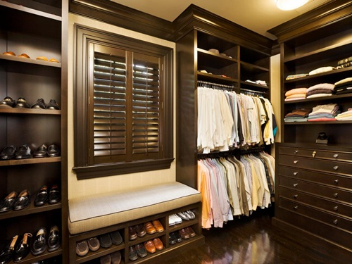 Smart Ideas To Organize Your Small Rooms Interior Design