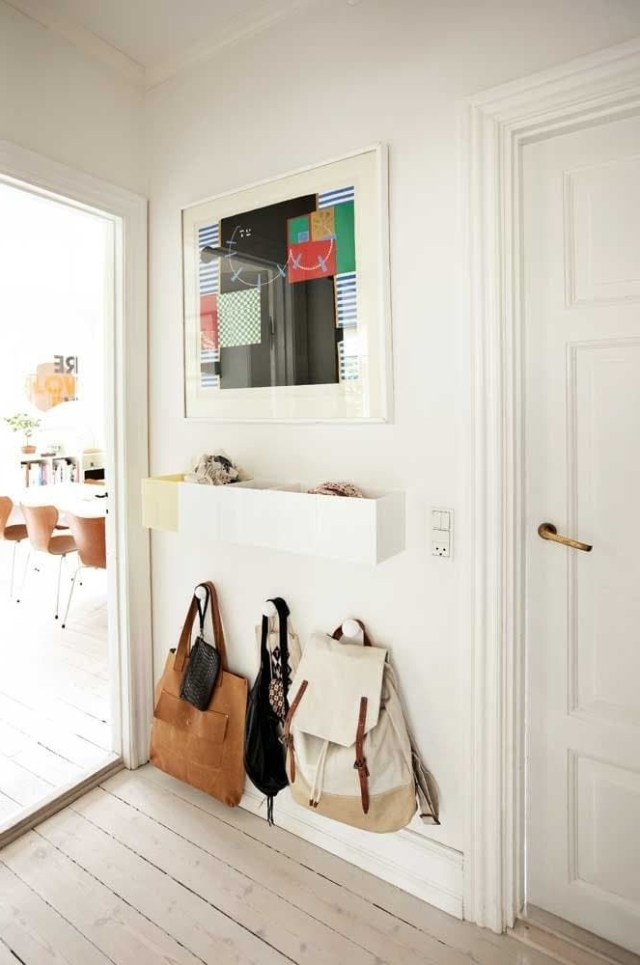 Staying In A Small Space Can Pose A Challenge But With