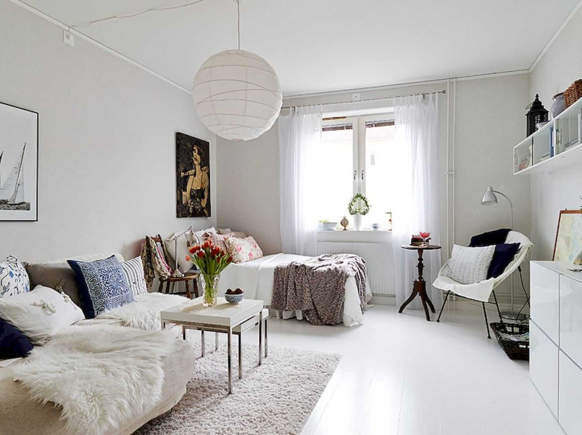 Studio Apartment Never Make These 7 Mistakes Great Idea Hub