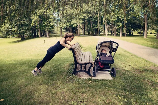 Summer Outdoor Workout Tips With No Equipment Pranin Organic