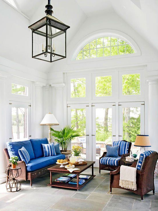 Sunroom Decorating And Design Ideas In 2020 Buy Outdoor