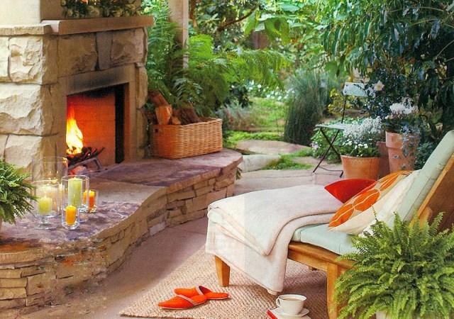 Sunset Magazine Garden Images Designing With Succulents