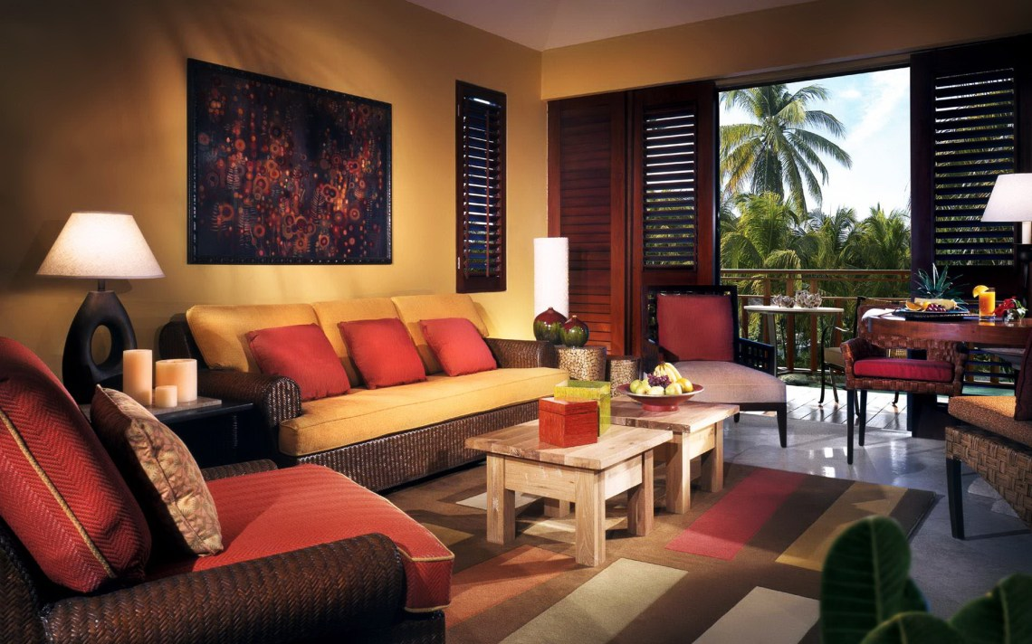Superb Ideas For Ethnic Home Decor Designer Mag