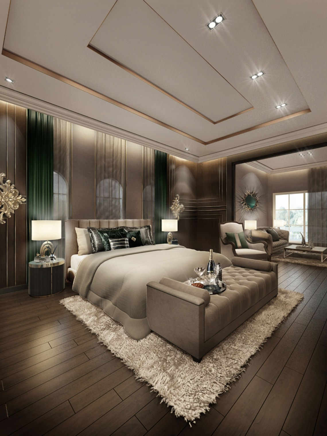 Thats Ith Interior Residence Wwwthatisith Luxury
