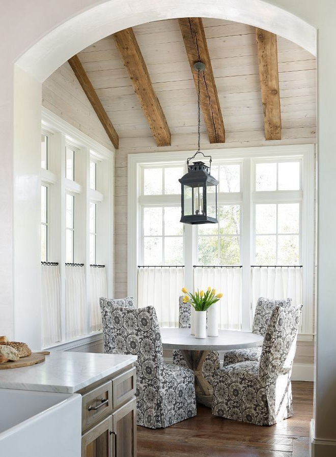 The 25 Best Faux Ceiling Beams Ideas On Pinterest Faux