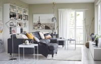 The Best 9 Extraordinary Ikea Furniture And Accessories