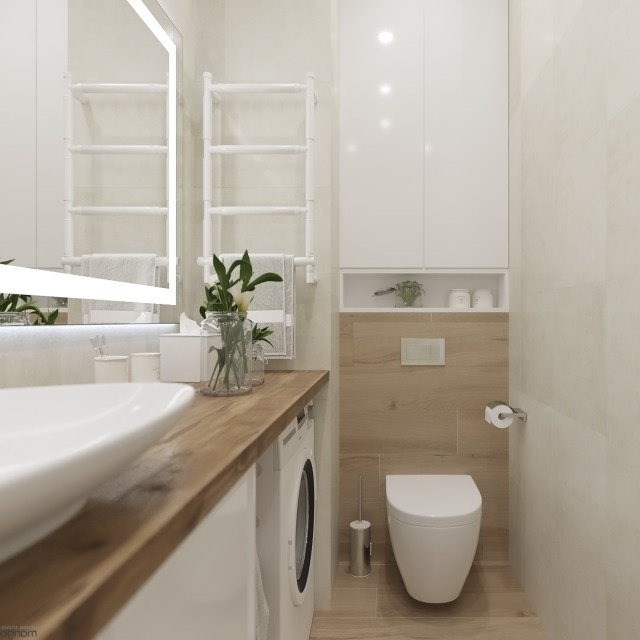 The Best Ideas To Decorate Small Bathroom Designs Which