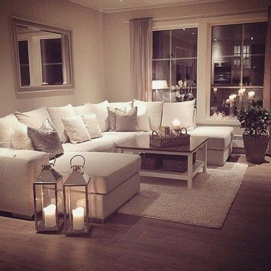 Top 10 Interior Design Ideas For Cosy Living Rooms My