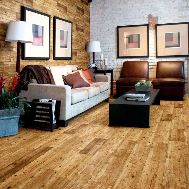 Top 10 Wood Effect Tiles Stylish Designs Walls And
