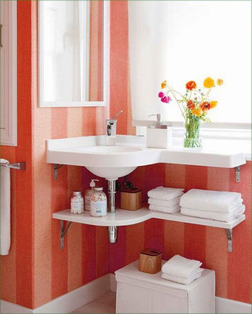 Top 17 Most Creative Diy Storage Solutions For Your Tiny