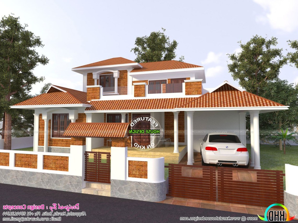 Traditional House 16001200 Pixel House Design House