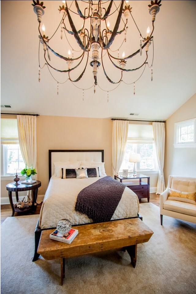 Transitional Family Home With Neutral Interiors Home Bunch Interior Design Ideas