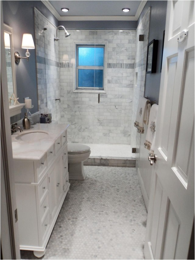Unique 10 X 6 Bathroom Designs Shower Cabinet