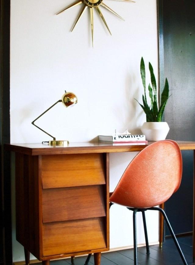 Warm Minimalist Decor Feng Shui Interior Design The