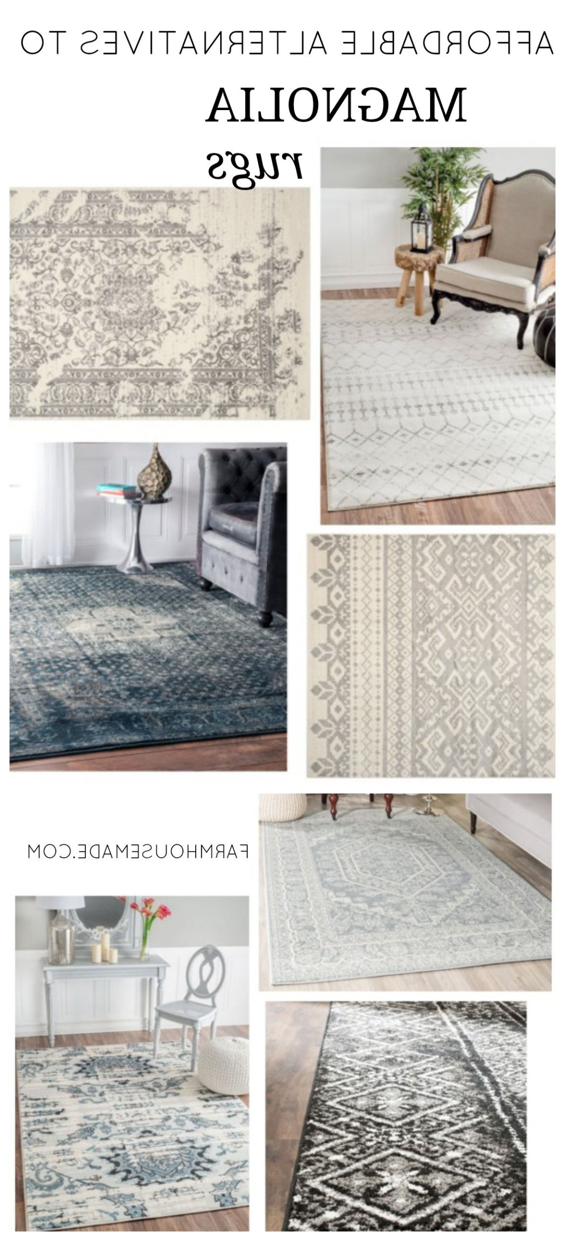 What To Do When You Cant Afford Joannas Rugs Rugs In