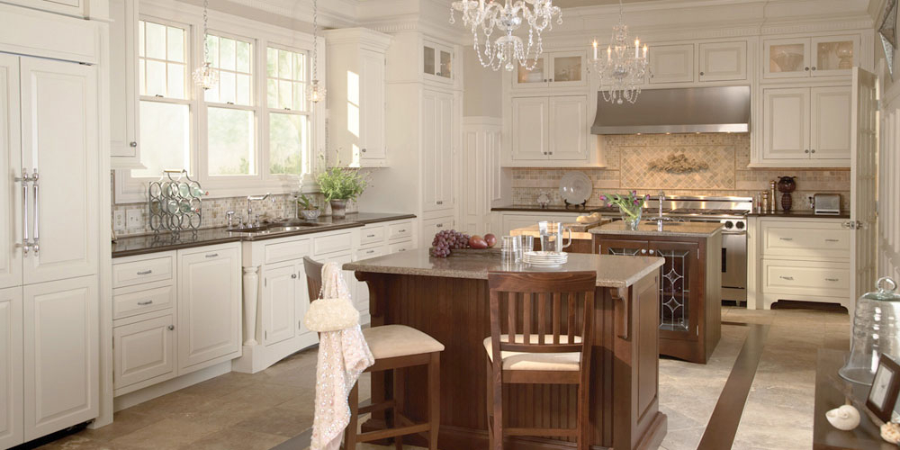 White Kitchens Design Cabinets Remodeling Westchester Kbs Kitchen And Bath Source White