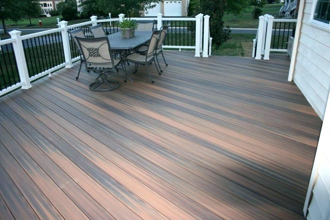 Wood Deck Tiles Porcelain Pavers For Roof Decks Outdoor