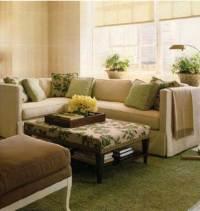Ideas For Living Room With Green Carpet - Carpet Vidalondon