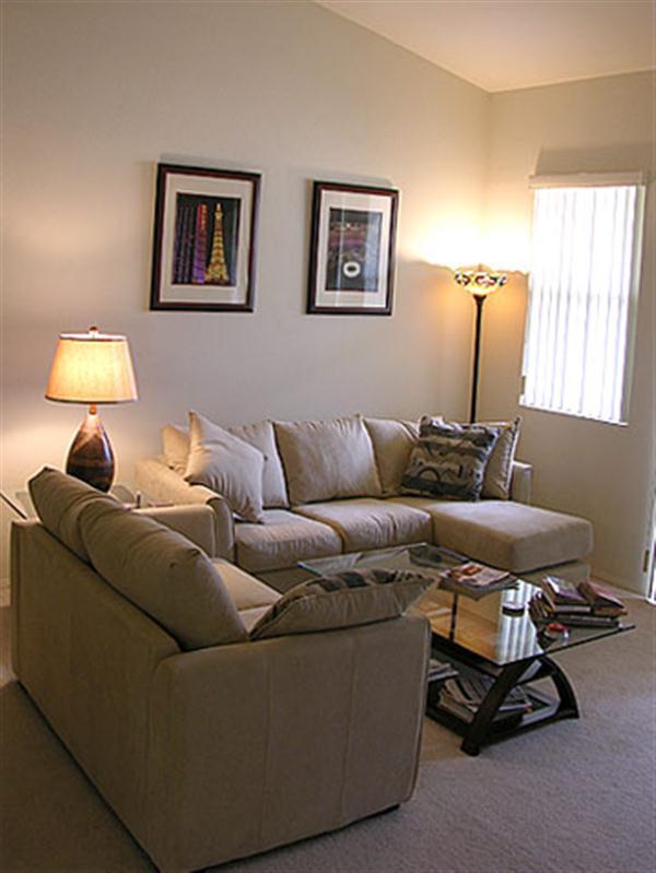 living room design ideas for condos furniture sets sale small luxury condo balcony of vegas condominium in las ...