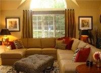 Decorating Small Family Room Ideas | Home Decor Report