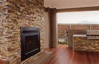 4 Ideas To Make Decorative Wall | Home Decor Report