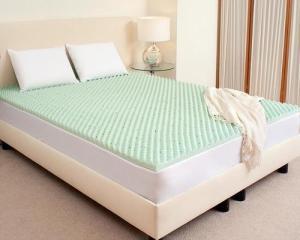 memory-foam-mattresses-2-homedecortips.in_