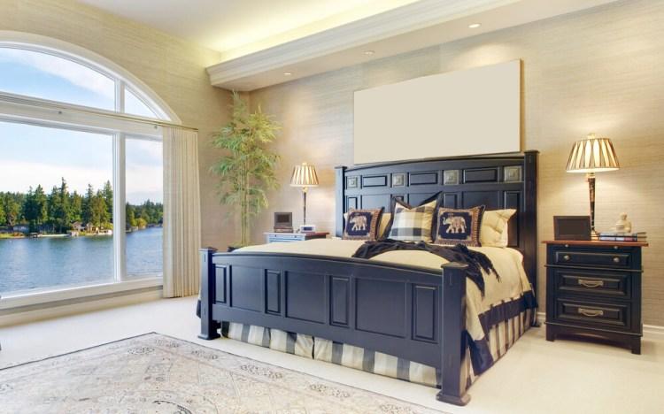 138 Luxury Master Bedroom Designs Ideas Photos