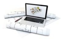 21+ Best Online Home Interior & Exterior Design Software ...