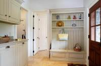 Mudroom Ideas | Joy Studio Design Gallery - Best Design