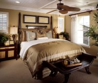 138+ Luxury Master Bedroom Designs & Ideas (Photos) - Home ...
