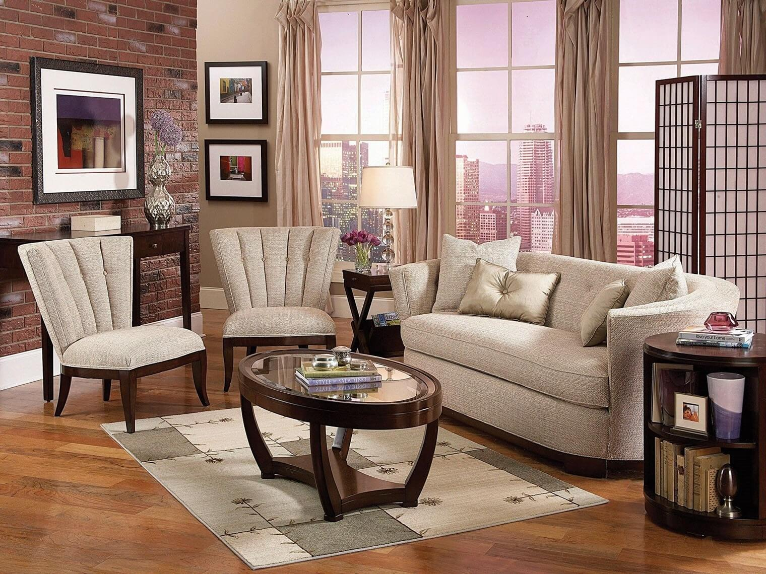 Sitting Room Chairs 124 43 Great Living Room Ideas And Designs Photo Gallery