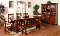 86+ Best Dining Room Gallery Photos for Decoration Ideas ...