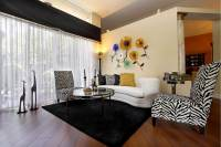 124+ Great Living Room Ideas and Designs - Photo Gallery