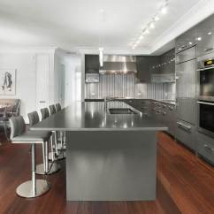 Modern Kitchen Bar Stools Circle Table 89 43 Contemporary Design Ideas Gallery