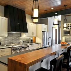 Kitchen Design For A Small Space Best Appliances Brand 89 43 Contemporary Ideas Gallery