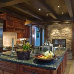 Contemporary Kitchen Lighting Laminate Flooring For 89 43 Design Ideas Gallery